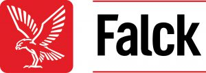 Partner Falck