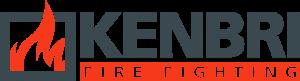 Partner Kenbri